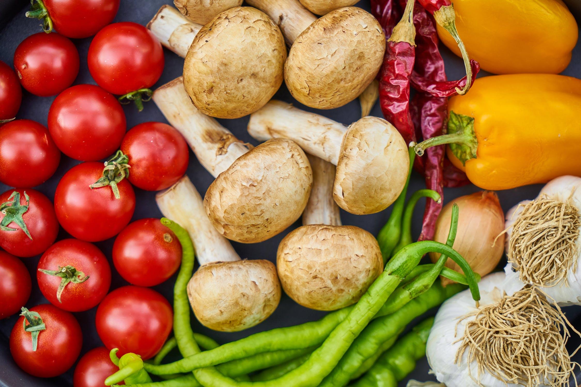 Ce inseamna pungi biodegradabile? Ce trebuie sa alegi!
