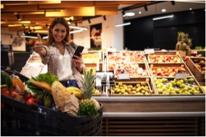 Role pungi pentru fructe si legume – Un ajutor pentru afacerea ta